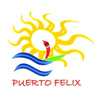 Puerto Felix