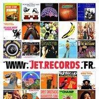 Jetrecords Btz Biarritz