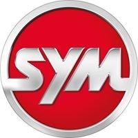 SYM Deutschland