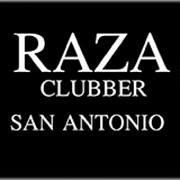Raza Clubber Ibiza - San Antonio