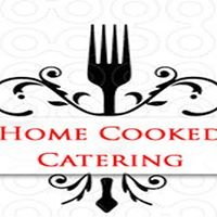 Home Cooked Catering LLC