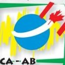 BCAAB