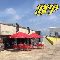 Bar BCP