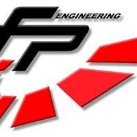 FPengineering