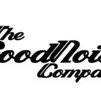 The Good Noise Company