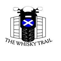 The Whisky Trail, motortoerclub