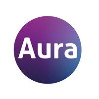Aura Infection Control Ltd