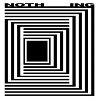 NOTHING NYC