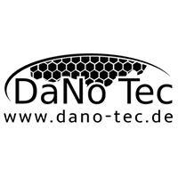 DaNo Tec