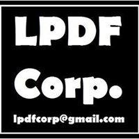 LPDF CORP