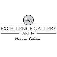 Excellence ART Gallery
