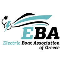 Electric Boat & Ship Association Greece - EBA Greece