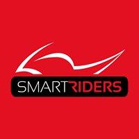 Smart Riders