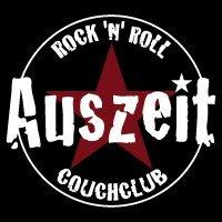 Auszeit Rock 'n' Roll Couchclub