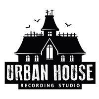Urban House Studio