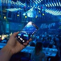 Allegro Club De Luxe