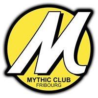 Mythic Club