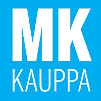 Kelkkakauppa.com