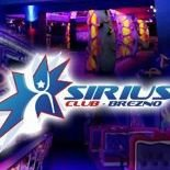 Sirius Club Brezno