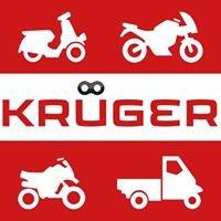 Krüger Moto-Parts