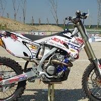 JeNoTec Racing