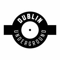 Dublin Underground