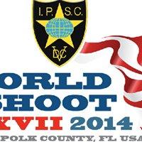 IPSC World Shoot XVII