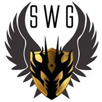 Staffordshire Wargaming Guild