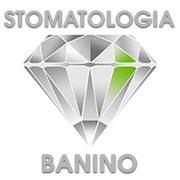 Stomatologia Banino