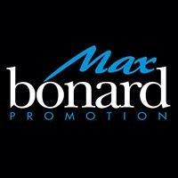 AGENCJA MAX BONARD PROMOTION