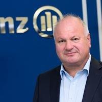 Allianz Norbert Blank Generalvertretung