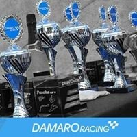 Damaro Racing GmbH