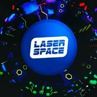 Laser Space Lasertag Freiburg