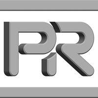 PR Metalltechnik GmbH