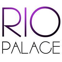 RIO Palace