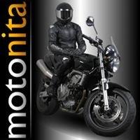 Motonita24.pl