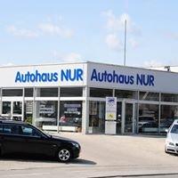 Autohaus Nur GmbH