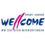 Wellcome Sport - Center