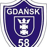 Szkoła Podstawowa nr 58 im. Kazimierza Sołtysika w Gdańsku