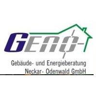 GENO Gebäude- und Energieberatung Neckar-Odenwald GmbH