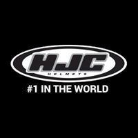HJC Helmets Singapore