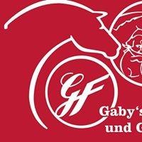 Gabys Futternapf