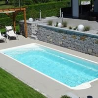Mario Grabner Pool