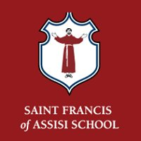 St Francis of Assisi Elementary School
