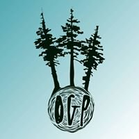 Old Growth Productions