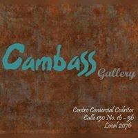 Cambass Gallery