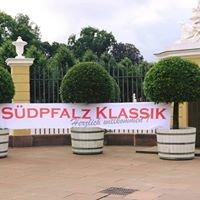 Südpfalz Klassik