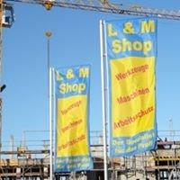 L&M Shop