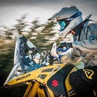 Hessler Rallye Team