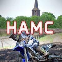 HAMC St.Isidorushoeve